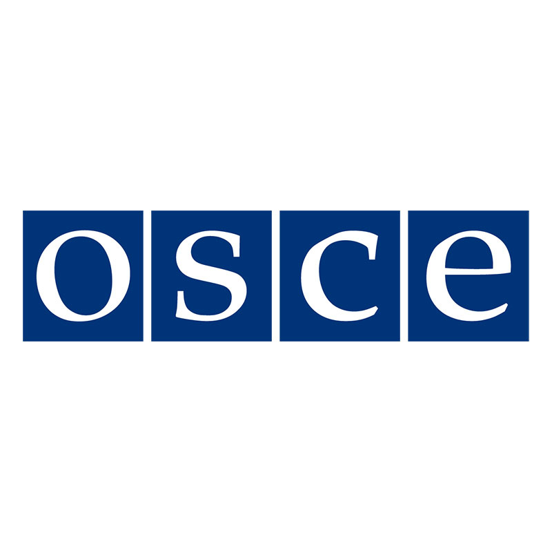 Concluding Meeting of the 23rd OSCE Economic and Environmental Forum