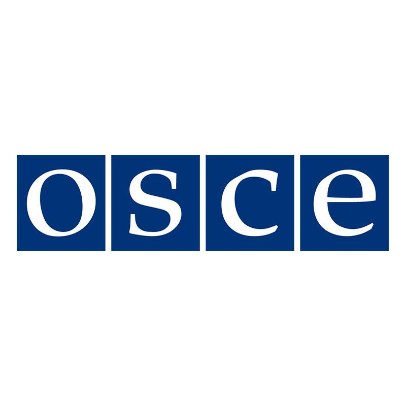 www.osce.org