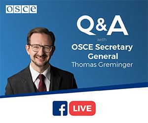 SG Live Q&A