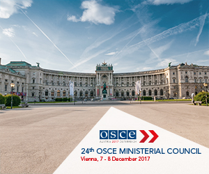 24th OSCE Ministerial Council 728x90