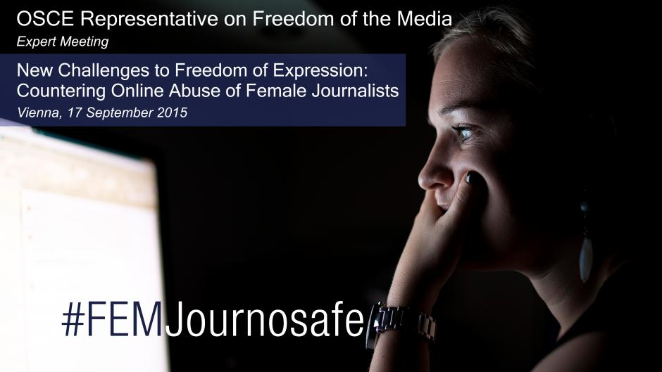 people abused freedom of expression in 6 ways to abuse your freedom of speech and 6 ways to the more readily we will abuse our freedom of i help people find their purpose and leaders amplify.