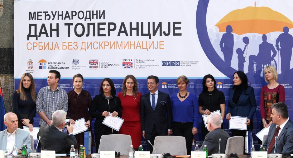 Mission to Serbia | OSCE