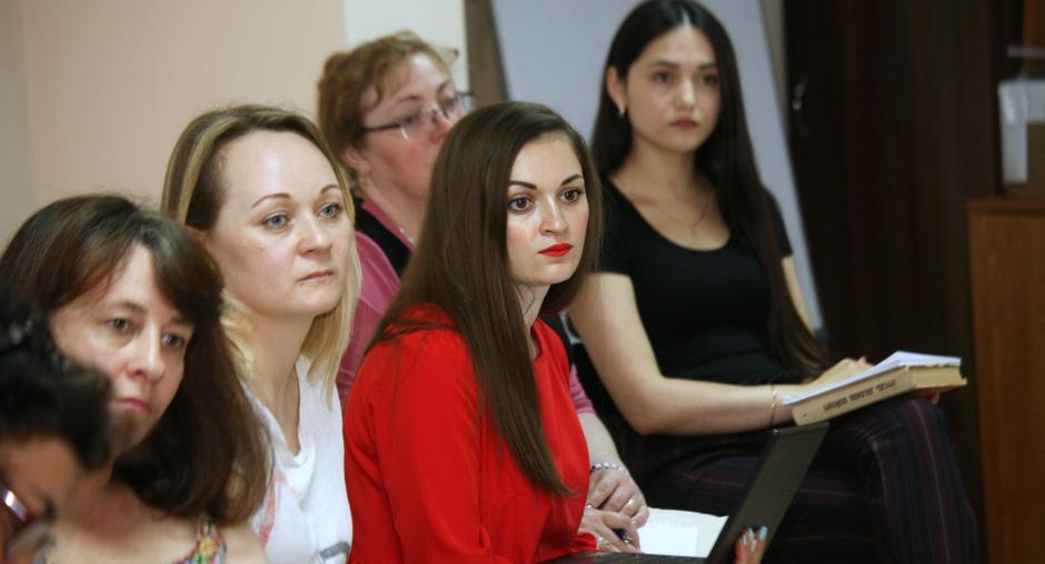 Matrimoniale tg Sângerei Moldova
