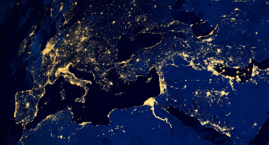 2016 OSCE Mediterranean Conference   OSCE Satellite Map Of Mediterranean on terrain map of mediterranean, relief map of mediterranean, winds of mediterranean, google map of mediterranean, globe of mediterranean, middle east mediterranean, physical map of mediterranean, satellite view of mediterranean, satellite map western, blank map of mediterranean, europe map of mediterranean, geological map of mediterranean, world map of mediterranean, satellite maps of usa, latitude of mediterranean, atlas of mediterranean, outline map of mediterranean, weather map of mediterranean,