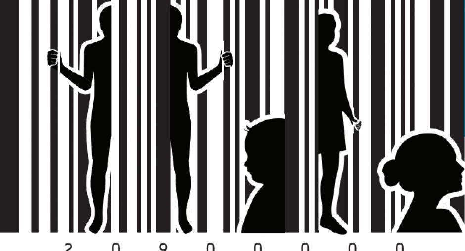 Combating Human Trafficking Osce