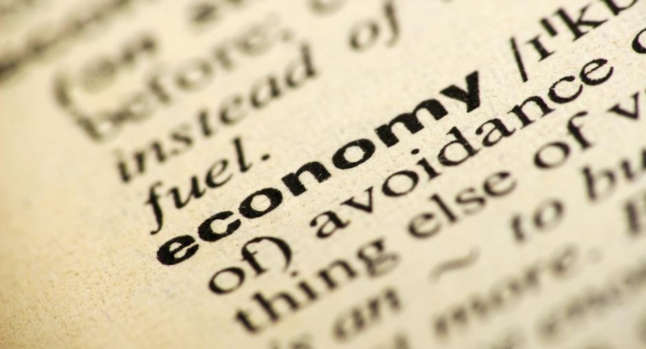 economic activities osce