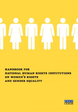 womens rights and gender equality