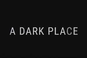 "Trailer: ""A Dark Place: A SOFJO Documentary"" (OSCE)"