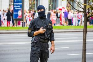 (Ruslan Kalnitsky/ Shutterstock)