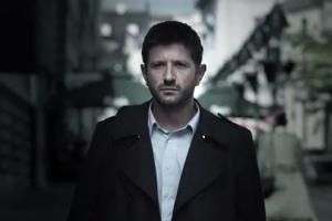 A still from Impunity must end now video. (OSCE)