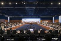 In migrationspolitischen Kreisen wird 2016 als das Jahr in Erinnerung bleiben, in dem die internationale Staatengemeinschaft beschloss, einschlägigen Organisationen die nötigen politischen Vorgaben zu machen...