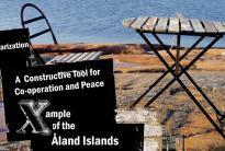 En 2017 Finlandia celebra su centenario. Y en 2016 celebró un aniversario aún más antiguo: el 30 de marzo se conmemoraban 160 años de la desmilitarización de las islas Åland, un archipiélago formado por más de 6.500 islas diseminadas...