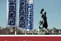 Stefan Wolff, Economic Diplomacy and Connectivity: What Role for the OSCE?