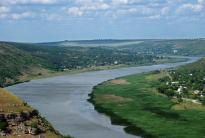 Ukraine and Moldova are united not just by common borders and a long history of friendly ties, but also by the Dniester River basin, whose waters serve as a life-giving resource for more than ten million people in the two countries...