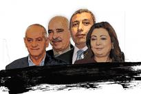 Representatives of the Tunisian National Dialogue Quartet, which won the Nobel Peace Prize in 2015, talk about how Tunisia, an OSCE partner country, dared to choose democratic dialogue to avert civil war and the challenges the country still faces.