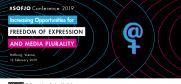 #SOFJO Conference 2019 (OSCE)