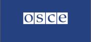 """Заявление Совета министров иностранных дел стран ОБСЕ о процессе приднестровского урегулирования в формате """"5+2"""" 2017 года"""