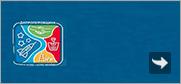 Інтернет-ресурс розроблено за підтримки Координатора проектів ОБСЄ в Україні у 2012 р.
