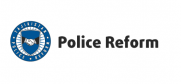 The OSCE Office assists the host country authorities to plan and organize the activities for implementation of the National Police Reform Strategy.