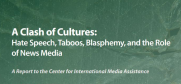 Publication by the Center for International Media Assistance