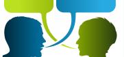 Онлайн-тренінг, розроблений за підтримки Координатора проектів ОБСЄ в Україні