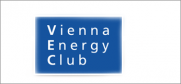 Ten Vienna-based international organizations dealing with energy