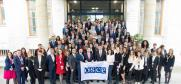 Impressions of the OSCE-wide Youth Forum, held in Bratislava, 28-29 October 2019