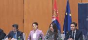 Šef Misije OEBS-a u Srbiji za Radio Slobodna Evropa