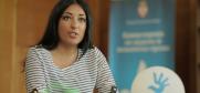 Pružanje pomoći mladim Romima da steknu radon iskustvo