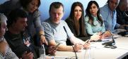 Dvadeset i tri službenika granične i carinske službe crnogorskih aerodroma Podgorica i Tivat, iz Agencije za civilno zrakoplovstvo i Obavještajne agencije Crne Gore prisustvovali su nacionalnoj obuci o analizi i upravljanju rizicima...