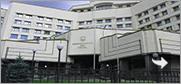 Ресурс розроблено за підтримки Координатора проектів ОБСЄ в Україні