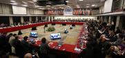 The Human Dimension Implementation Meeting (HDIM) of OSCE participating States is Europe's largest annual human rights and democracy conference. The 2018 meeting took place in Warsaw from 10 to 21 September.