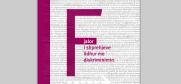 Misioni i OSBE-së në Shkup mbështeti botimin e këtij publikimi.