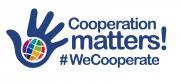 Сотрудничать важно! В поисках глобального видения безопасности и сотрудничества ОБСЕ стартует интерактивную кампанию.
