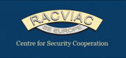 By Racviac Se Europe, Centre for Security Cooperation