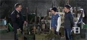 25-хвилинний фільм, створений ОБСЄ у 2012 році для просвітницької діяльності в школах України