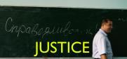 "Cover of ""Spravedlivost: Justice in Jalal-Abad"" (OSCE)"