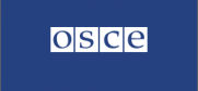 Generic cover (OSCE)