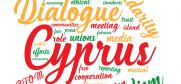 The Cyprus Dialogue - an OSCE RFOM project (OSCE)
