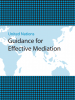 UN Guidance for Effective Mediation