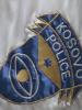 Film o podršci Misije razvoju održivih mehanizama za javnu bezbednost