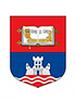 Faculty of Political Science, University of Belgrade