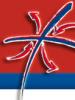 Komesarijat za izbeglice i migracije Republike Srbije