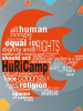 HuRiCamp: Unconference on Human Rights