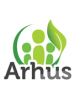 Aarhus Center in Sarajevo