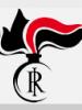 Carabinieri website