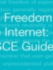 Media Freedom on the Internet: An OSCE Guidebook