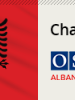 OSCE Chairmanship