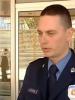 35 policajaca PU Jagodina je proslo obuku iz znakovnog jezika.
