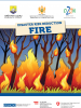 cover for Disaster Risk Reduction - Fire (OSCE)
